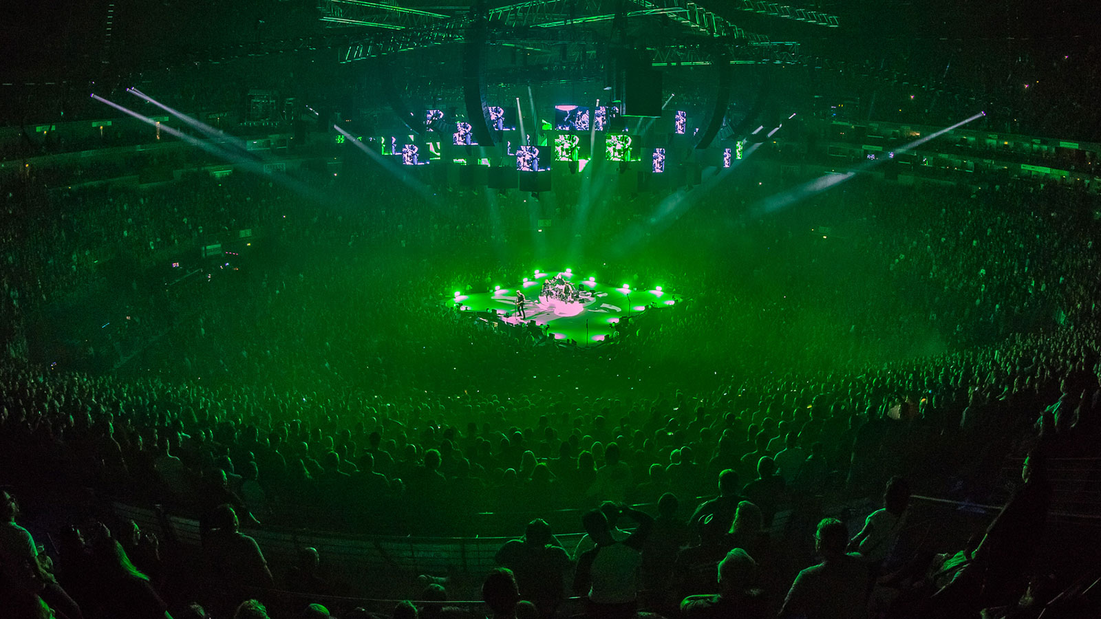 0432 LR Final Selection METALLICA Cologne 14 09 2017 Photo Ralph Larmann IMG 2500