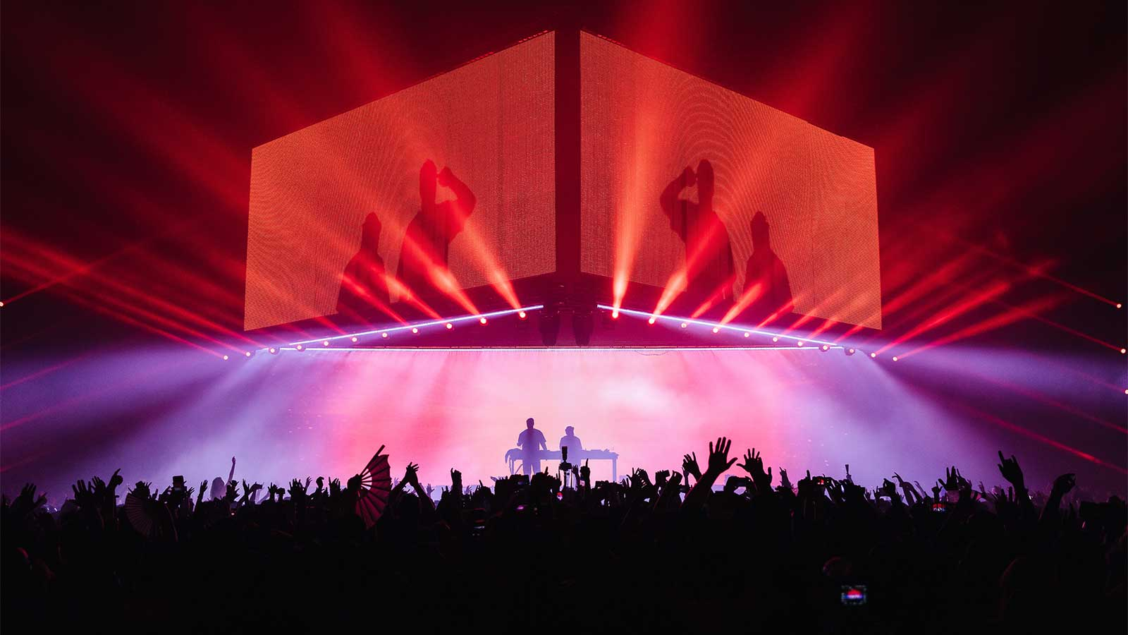 Axwell Ingrosso 11