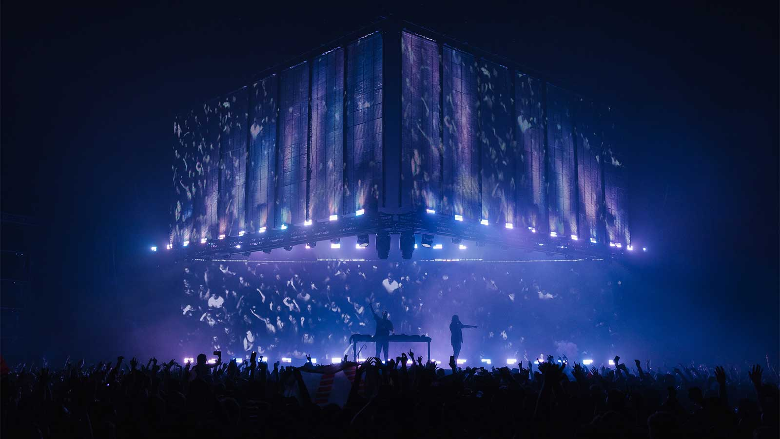 Axwell Ingrosso 14